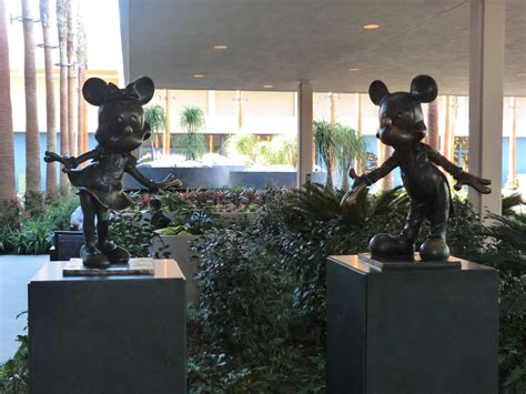 disneyland hotel front desk disneyland resort update usatoday com