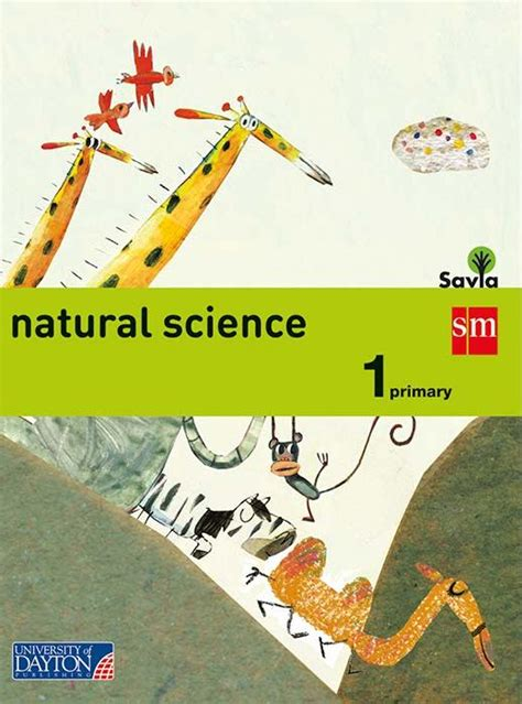 libro savia natural science 5 natural science smsavia
