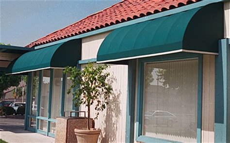 Sun City Awning Complaints by Orleans Stationary Awnings