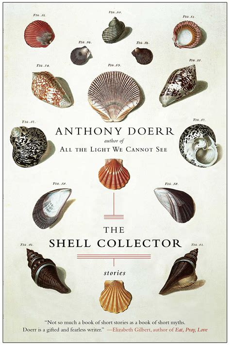 a conjuring of light audiobook free the shell collector book by anthony doerr official