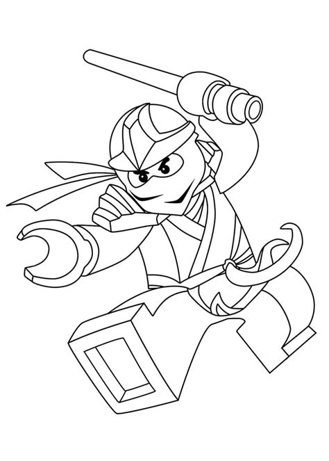lego ninjago red ninja coloring pages zane ninjago coloring pages for kids printable free