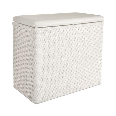 lamont laundry lamont home laundry storage bench her ebay