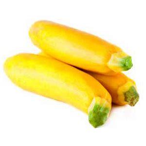 Pengupas Timun Worter Terong Promo zucchini kuning