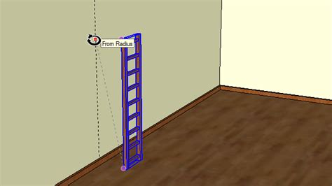 sketchup layout dimension snap eneroth 3d rotate tool sketchup extension warehouse