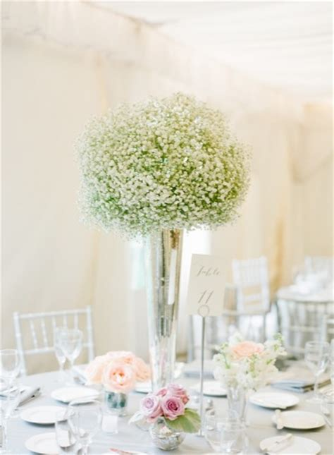Inexpensive Wedding Flowers by Cheap Wedding Flowers And Ideas S Bridal Bargains