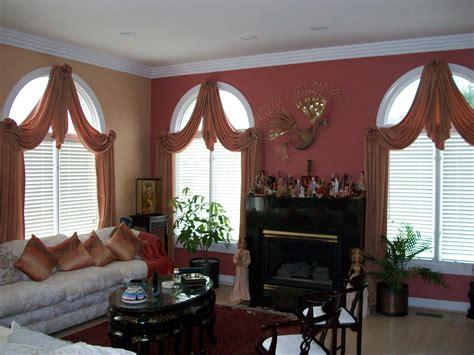 home interiors company catalog 100 home interiors company catalog 100 total home