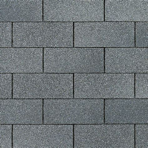 roofing timeless appearance  concepts  tab shingles