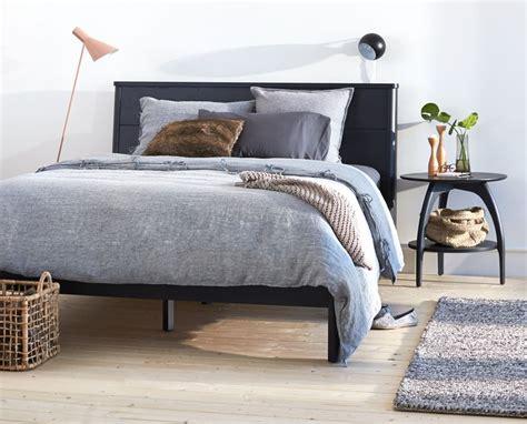 dania bedroom furniture 16 best images about bedroom furniture on pinterest