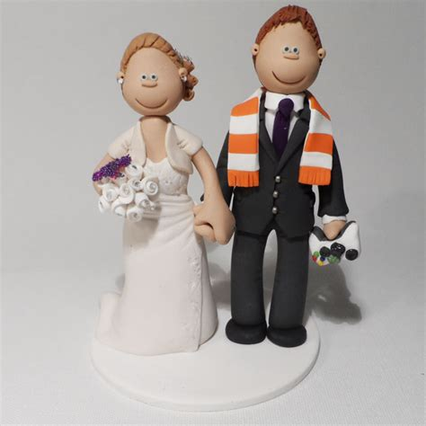 Xbox Wedding Cake Topper Uk by 1000 Images About Coppie On