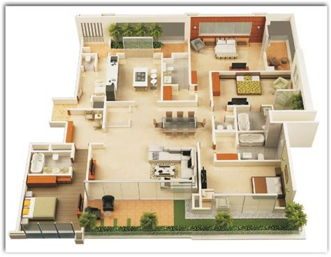 100 home design 3d para pc mega 72 best home design dise 241 os de casas en 130 metros cuadrados