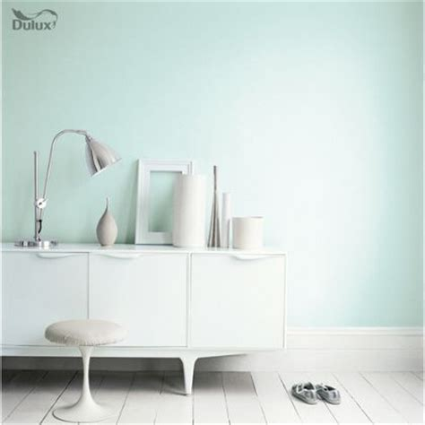 ocean ripple dulux paint Google Search living room Pinterest Dulux paint, Spaces and Lights