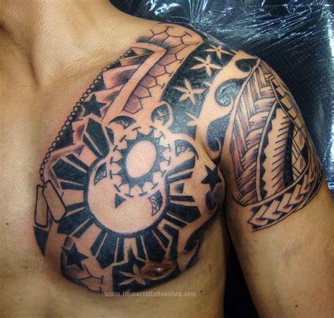 tattoo maker philippines 25 gorgeous filipino tattoos ideas on pinterest