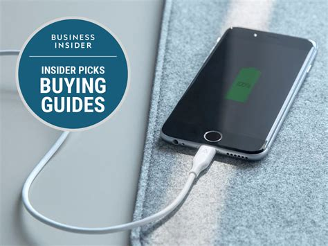 10 Foot Lightning Cable Best Buy by The Best Lightning Cables You Can Buy For Your Iphone