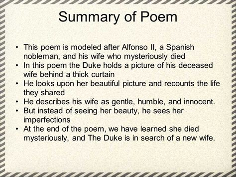 curtain poem summary curtain poem notes scifihits com