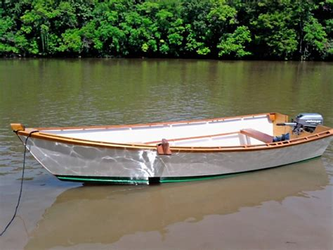 flat bottom boat meaning related keywords suggestions for old wood boat skiff