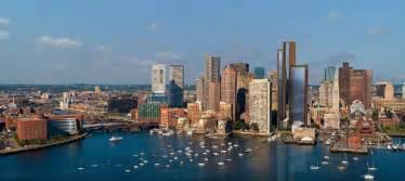 Garage Designs Uk boston office buildings offices massachusetts e architect