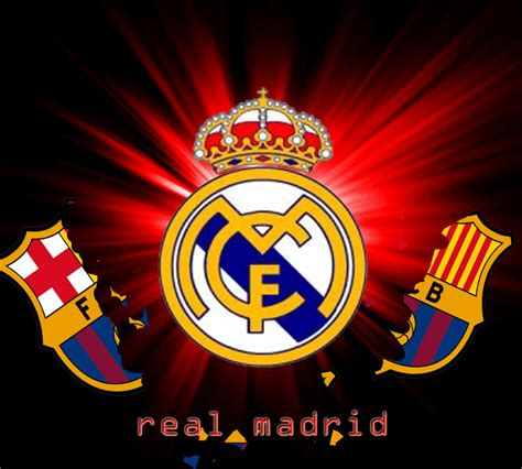 Be A Real live sports with real madrid banglanews24