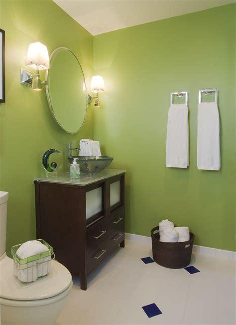 powder rooms  panache decorating den interiors blog