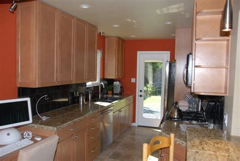 Kitchen Cabinet Knobs And Pulls Sets Best Kitchen Cabinet Knobs And Ideas Awesome House
