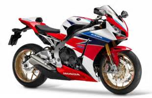 Honda 1000rr 2016 Honda Cbr1000rr Review Specs Pictures