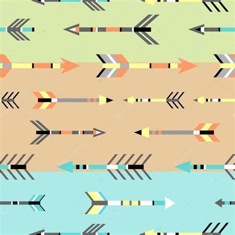 email pattern in js tribal arrows boho seamless pattern ethnic geometric