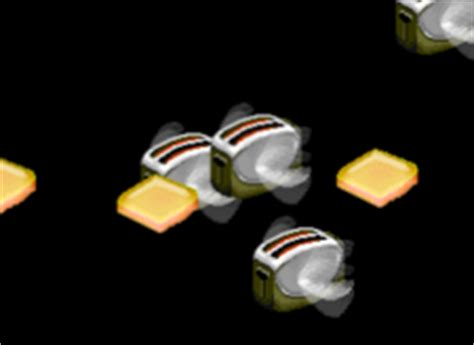 The Flying Toaster eqwrfadfsd flying toasters screensaver in