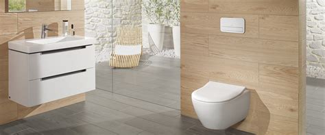 Furniture Planner collection viconnect from villeroy amp boch