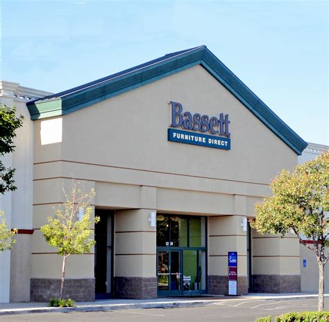 pleasant hill marketplace shopping centers property