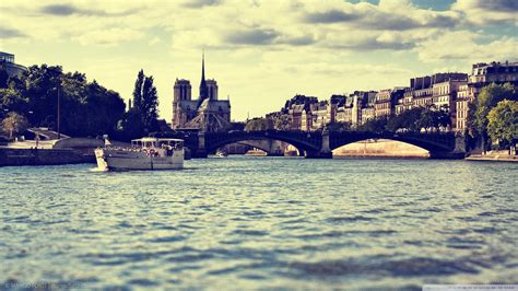 photographs of paris paris images bonjour paris wallpaper photos 30708270