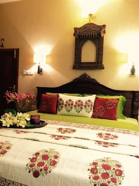 house   month bindu josephs residence  kerala