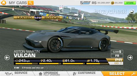 real racing 3 hack unlimited money all cars an youtube real racing 3 cheats easiest way to cheat android games