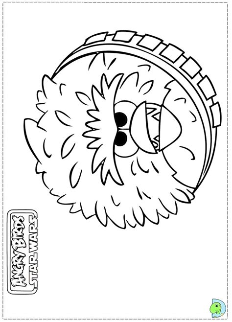 angry birds superhero coloring pages free coloring pages of angry bird hero