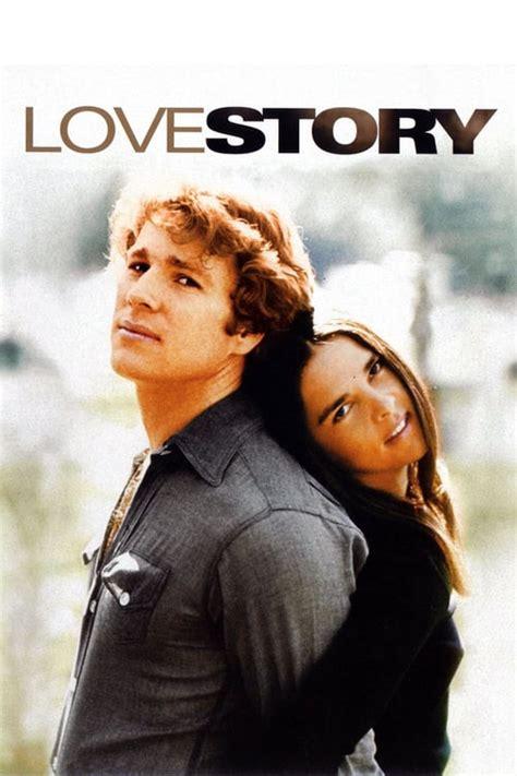 up film love story love story 1970 the movie database tmdb