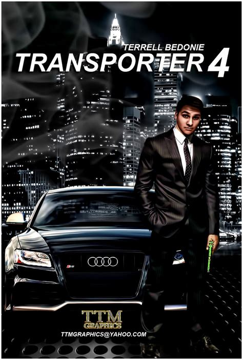 film jason statham transporter 4 image gallery transporter 4 movie