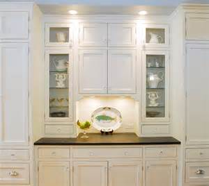 cool kitchen cabinets with glass inserts kitchen