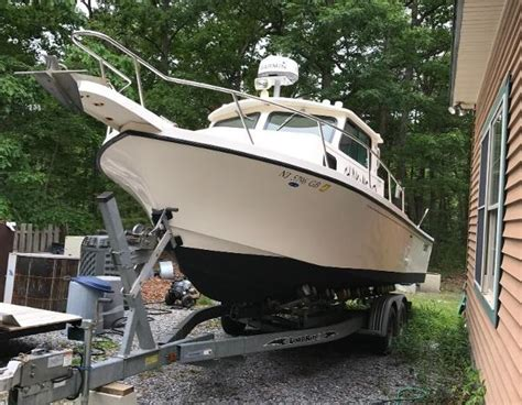 used freshwater boats for sale nj used freshwater fishing boats for sale page 13 of 80