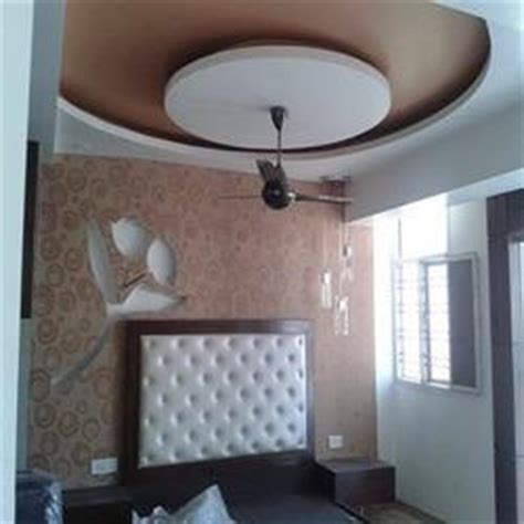 Commerical Kitchen Design by False Ceiling Designing In Ghaziabad