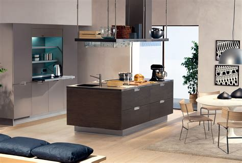 kitchen racks designs modern italian kitchen design from arclinea