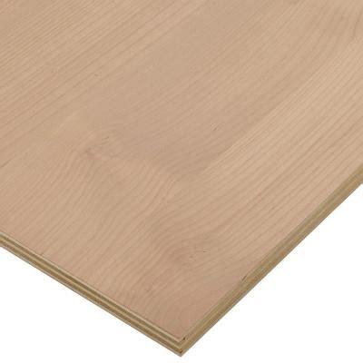 alder plywood prices
