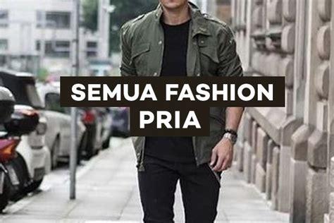 Hp Apple Fashion Wanita Celana Pendek Hotpants Terbaru Murah Kece Bl jual jaket mantel pria terbaru lazada co id