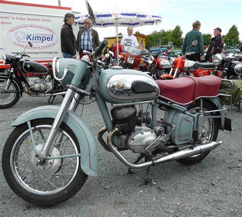 Motorrad Victoria victoria gesehen bei den motorrad oldtimer freunden