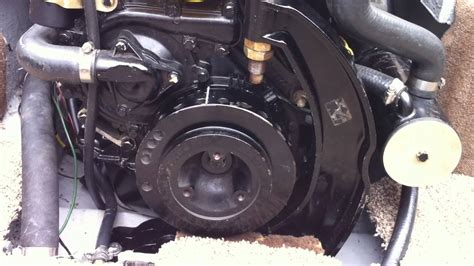 boat engine timing timing chain tensioner page 1 iboats boating forums