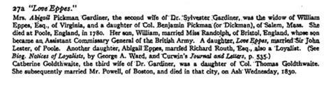 the gardiners of narragansett being a genealogy of the descendants of george gardiner the colonist 1638 classic reprint books gardner of salem ma privileged or not