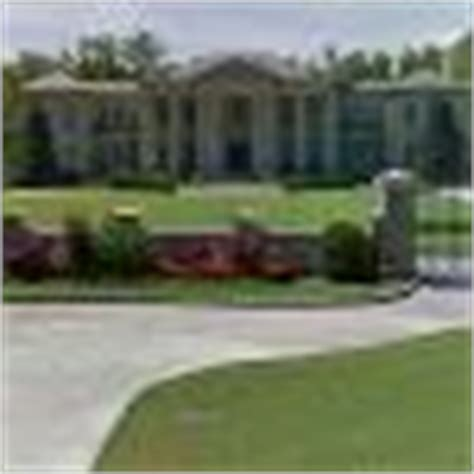 chrisley house location john smart jr s house in atlanta ga bing maps 2 virtual globetrotting