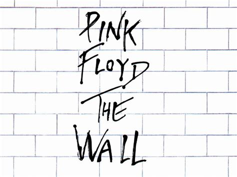 comfortably numb covers pink floyd the other wall desertpeace