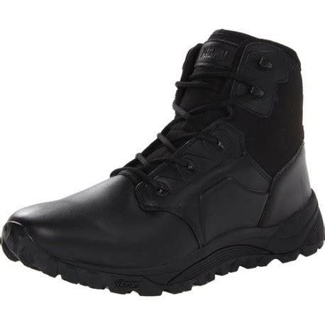Magnum Mach 2 5 0 chaussures magnum mach ii 5 0