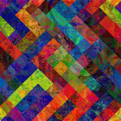 abstract pattern photographers abstract colored grunge pattern vector graphics 04