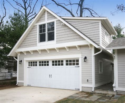 20 Wide Garage Door by Guide For Choosing The Right Garage Door