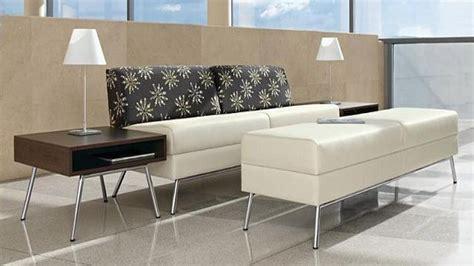 waiting room furniture modern office waiting area chairs modern office furniture