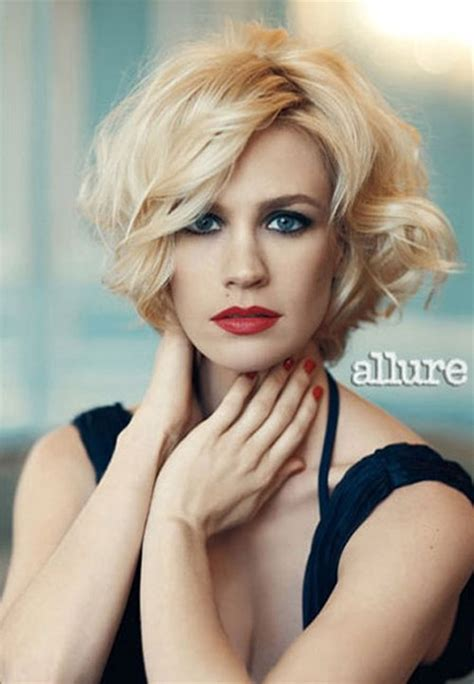hair pictures hairstyles 2017